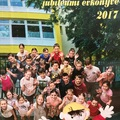 Jubileumi évkönyvünk