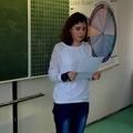 41 diák versenyzett a Kazinczy Szépkiejtési Verseny házi fordulóján - eredmények