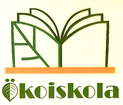 okiskola_logo.png