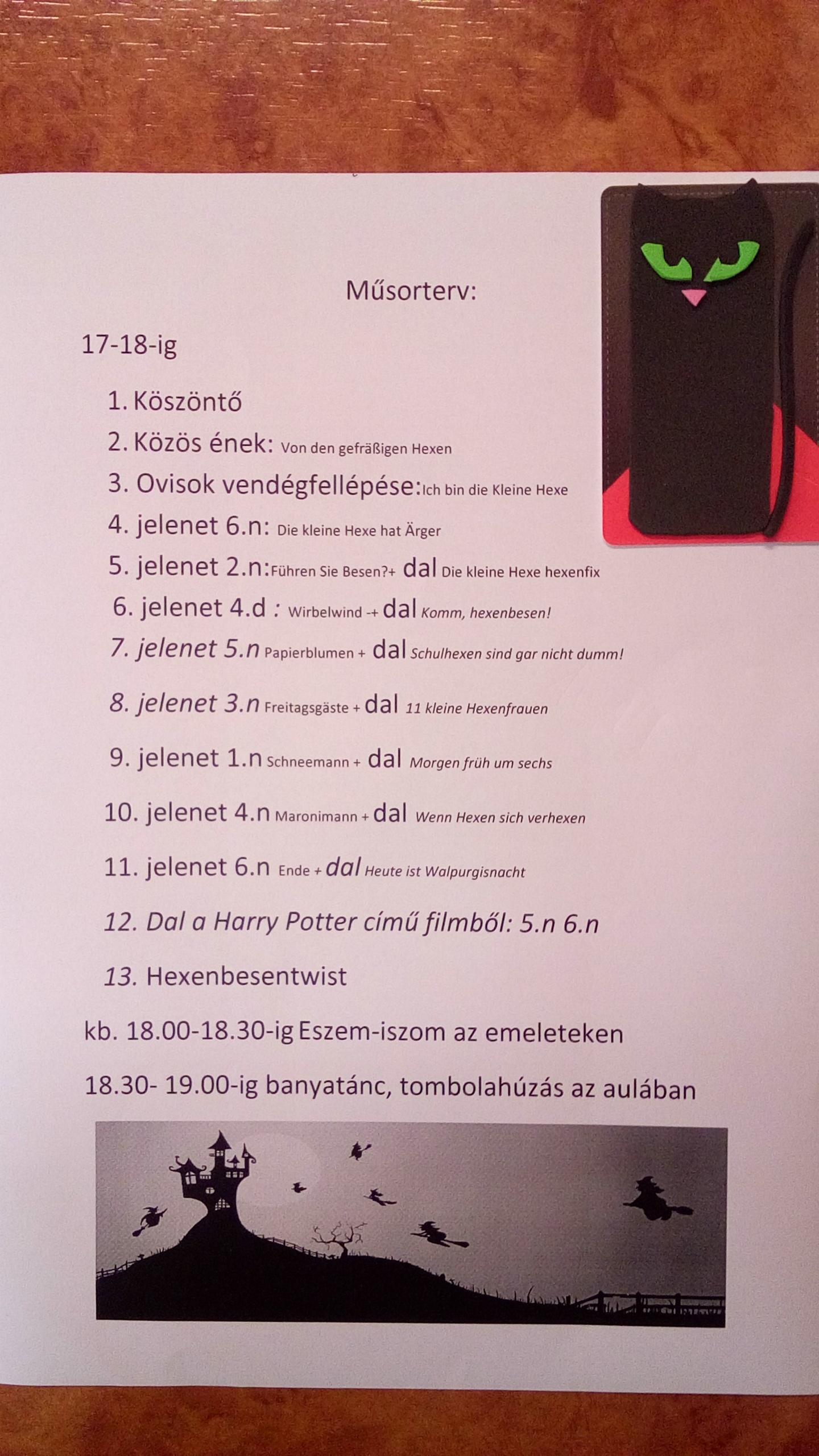 svab2.jpg
