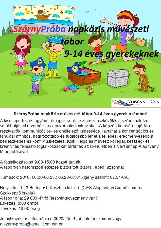 szarnyproba_plakat.jpg