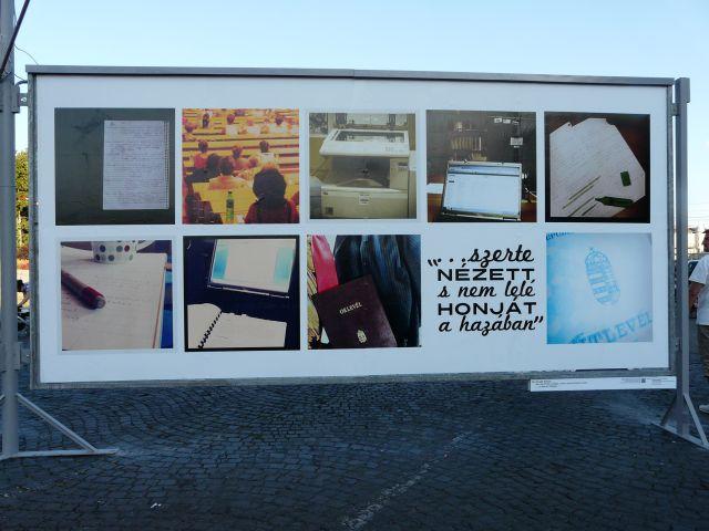 Arc kiállítás 2012.jpg