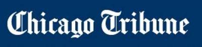 Chicago Tribune 3.jpg