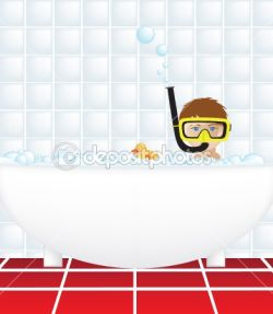 Child-in-bath-with-snorkel small.jpg