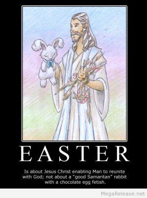 Easter small.jpg