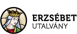 Erzsébet utalvány logo.png
