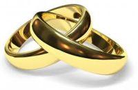házasság kicsi_1.jpg