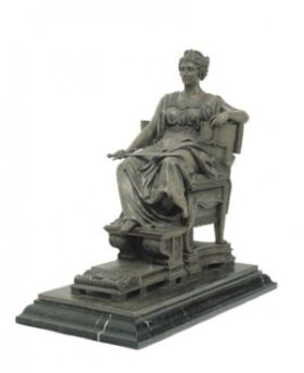 justitia--strobl-alajos--1882--46-cm--magyar-nemzeti-galeria kicsi.jpg