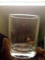 koszos pohár 1 kicsi.jpg