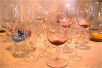 koszos poharak kicsi_1.jpg