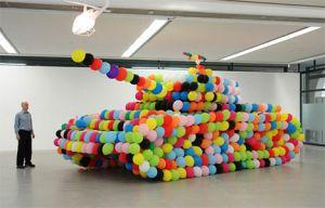 léggömb tank kicsi.jpg