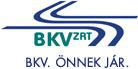 logo_bkv.jpg