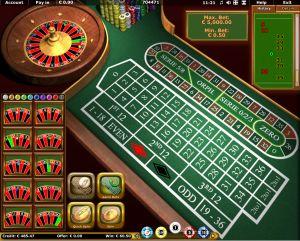 online-casino small.jpg