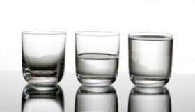 poharak kicsi.jpg