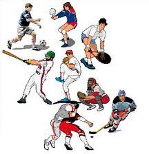sportfogadás 2.jpg