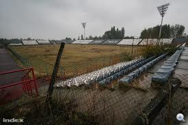 stadion akasztó 2.jpg