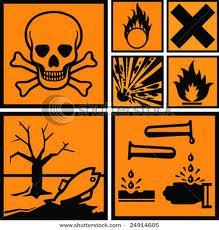 veszélyes anyagok 2.jpg