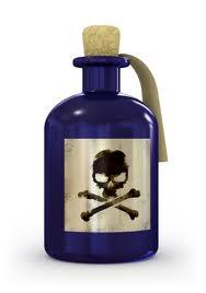 veszélyes anyagok 3.jpg