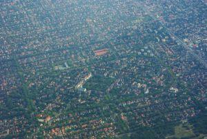 wekerle-telep légifotó 2 kicsi.jpg