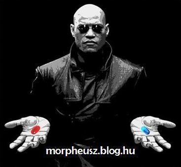 logo_morpheusz.JPG