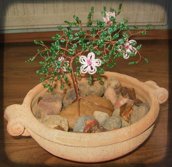 bonsai_kesz.jpg