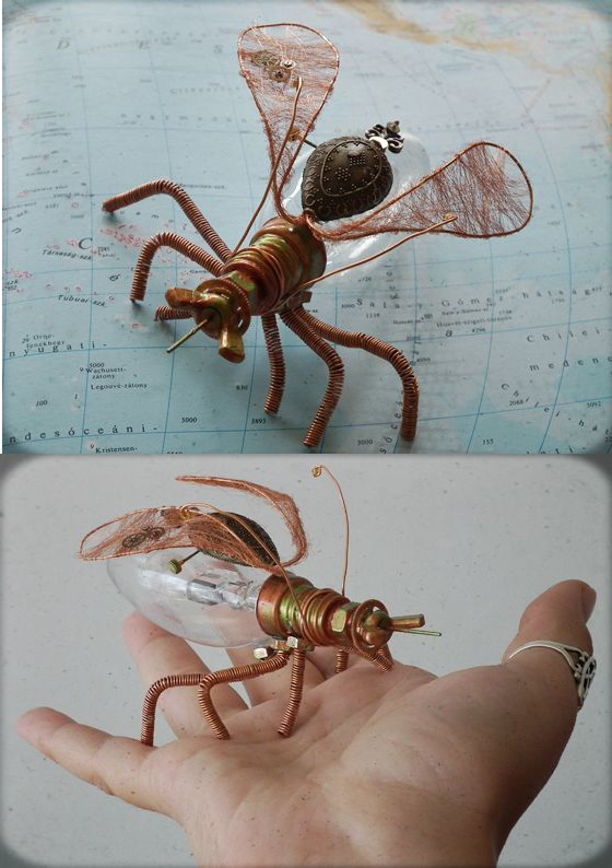steampunk_bug1.jpg