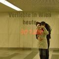 Hányan szeretik egymást ma Bécsben?
