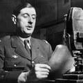 A magyar Charles De Gaulle