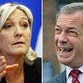 Az Egyesült Királyság és Franciaország elesett