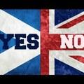 Skócia elbukott?