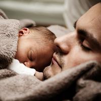 Csecsemő-gyermek-felnőtt alvásterápia