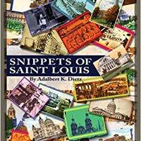 >TOP> Snippets Of St. Louis. Vespa Latin cambio nombre Contact converts graficos puertos