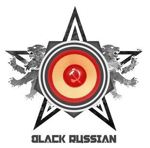 рецепты коктейлей черный русский белый русский коктейли с водкой.