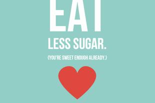 Mit kerülj és mit egyél helyette a diéta során?