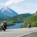 Hasznos tippek motoros túrázáshoz
