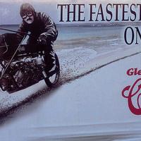 Tudtad-e…? Érdekes tények a motorozás világából
