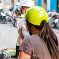 Nagy utazás - Vietnámi divat