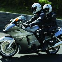 A 10 legjobb motorkerékpár blokk