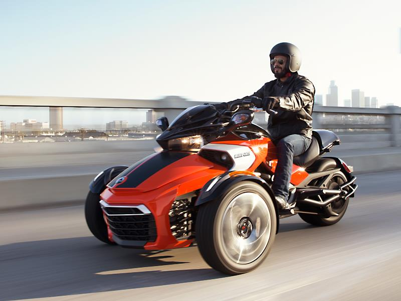 can-am-spyder-f3-2015-web.jpg