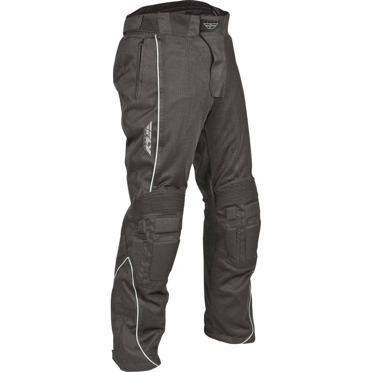 fly-coolpro-mesh-motorcycle-pants.jpg