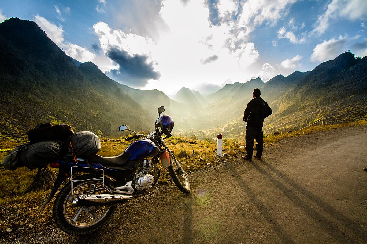 motorbike-trips.jpg