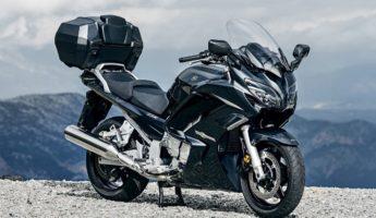 yamaha-fjr-1300-touring-motorcycle-345x200.jpg