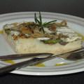 Focaccia, avagy az olasz langalló