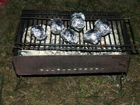 grill06.jpg