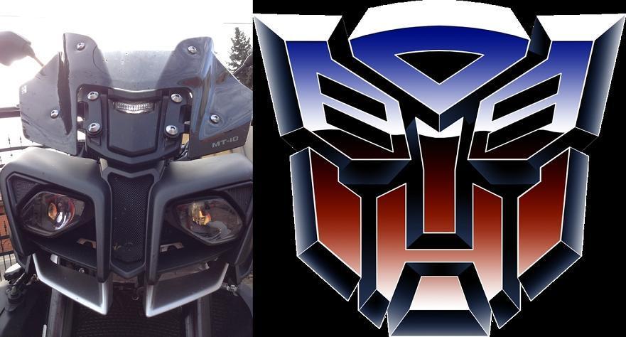 transformer_1.JPG
