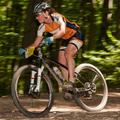 Jelentős mérföldkőhöz ért a kerékpársport