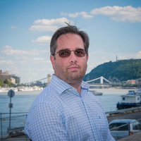 A Magyar Kerékpáros Szövetség új elnökének levele
