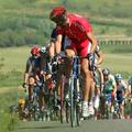 Kedden rajtol a 90 éves Tour de Hongrie - minden, amit tudni érdemes a versenyről!