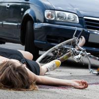 5 tipp a biztonságosabb bringázáshoz