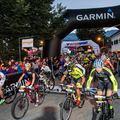 A mountain bike varázsa – közeleg a Salzkammergut Trophy!
